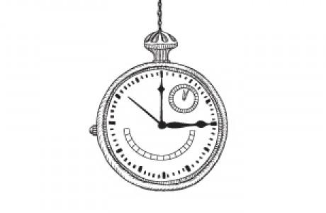 מתנה מדריך - 60 שניות לגרום לזה לקרות