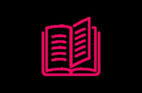 הזמנות ספרים